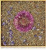 Agraria Lavender & Rosemary Pot Pourri