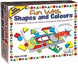 Creative Educational Aids 0618 Fun with ...