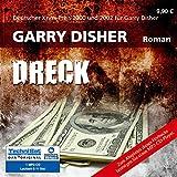 Dreck (1 MP3 CD) - Garry Disher