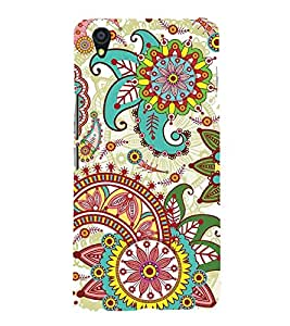 ifasho Designer Phone Back Case Cover OnePlus X :: One Plus X ( Quotes Coffee Is Life Stressfree )