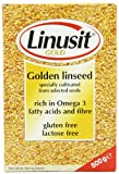 Linusit 15% OFF Linusit Gold Golden Leinsamen 500g