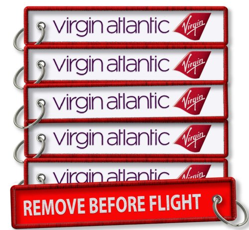 virgin-atlantic-rbf-keychain-x1