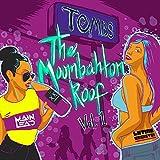 La Era Del Moombahton (feat. Happy Colors, Jack Style) (Original Mix)