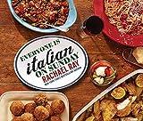 Everyone Is Italian on Sunday by Rachael Ray (2015-10-27)