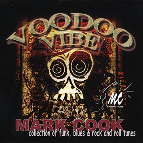 Voodoo Vibe