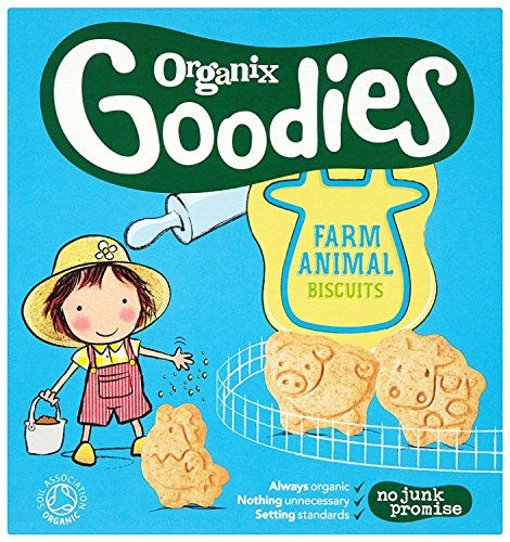 organix-goodies-from-12-months-organic-animal-biscuits-100-g-pack-of-10