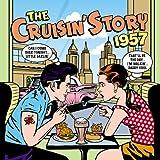 The Cruisin´ Story 1957 (2 Cd)