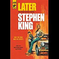 Later (English Edition)