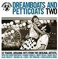 Dreamboats & Petticoats 2