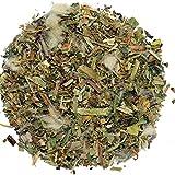 Löwenzahn-Tee -Bio, Löwenzahnkraut, Kräutertee lose (1 x 70g)
