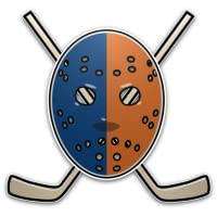 Edmonton Hockey News
