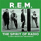 The Spirit of Radio (Live)