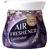 MINISO Flower World Air Freshener 250g(Lavender)