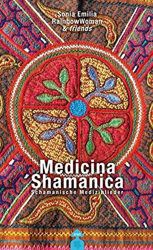 medicina-shamanica-schamanische-medizinlieder-mit-cd