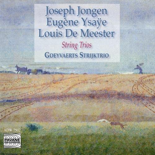 jongen-trio-a-cordes-op135-ysaye-trio-le-chimay-de-meester-strijktrio
