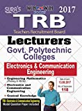 #9: TRB Lecturers ( Electronics And Communication Engineering ) Exam ( Govt Polytechnic Colleges ) Books 2017
