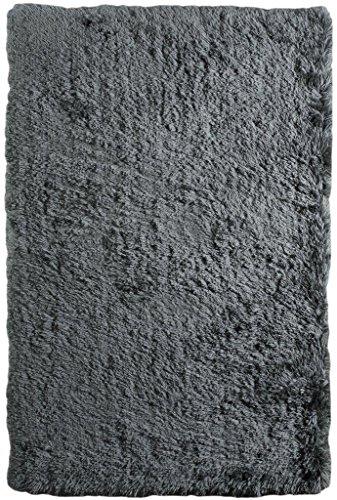 mist-grey-moderne-tapis-design-shaggy-shaggy-osea