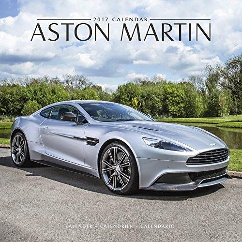 aston-martin-calendar-2017