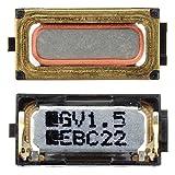 BisLinks® Neu Hörmuschel Redner Ersatz Für Nokia Lumia 900 930 1020 1320 Microsoft 950