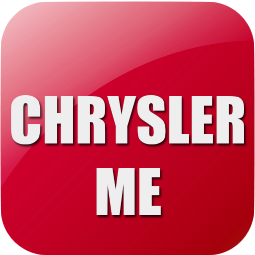 chrysler-me-four-twelve