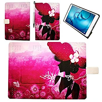 Tablet Cover Case For Asus Vivotab Note 8 Case Sn 0
