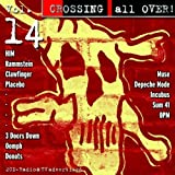 Crossing All Over Vol.14