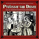 Professor Van Dusen und der Lachende Mörder (Neue Fällle 18)