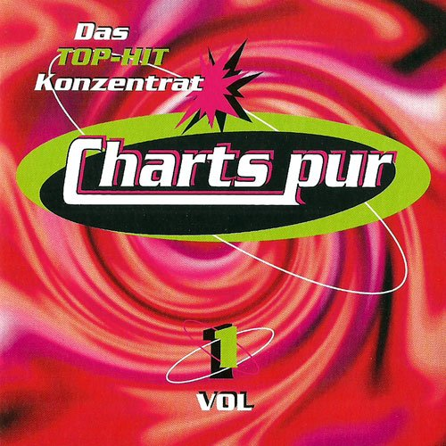 Price comparison product image (CD Compilation,  12 Titel,  Diverse Künstler) Moby - Everytime You Touch Me / Corona - Baby Baby / 2 Unlimited - Here I Go / Captain Hollywood Project - Find Another Way / Pharao - World Of Magic u.a.