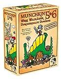 Munchkin 5 6