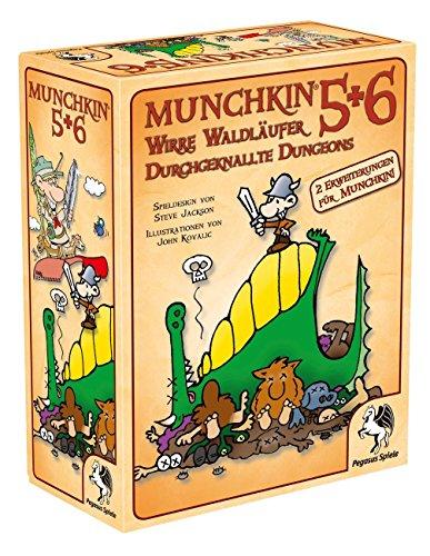 pegasus-spiele-17225g-munchkin-5-6-65