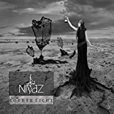 Niyaz: The Forth Light (Audio CD)
