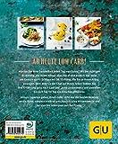 Image de Diabetes-Kochbuch: Genussvoll den Blutzucker im Griff (GU Gesund Essen)