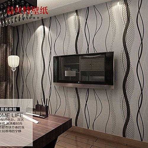 fyzs-no-tejido-de-papel-pintado-rayas-onduladas-yisite-moderno-dormitorio-living-comedor-tv-telon-de