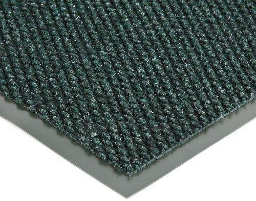 notrax-109-brosse-step-tapis-dentree-pour-interieur-et-entrees-2-entrees-2-largeur-x-3-longueur-x-ep