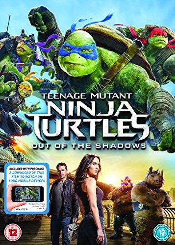 teenage-mutant-ninja-turtles-out-of-the-shadows-dvd-digital-download-2016