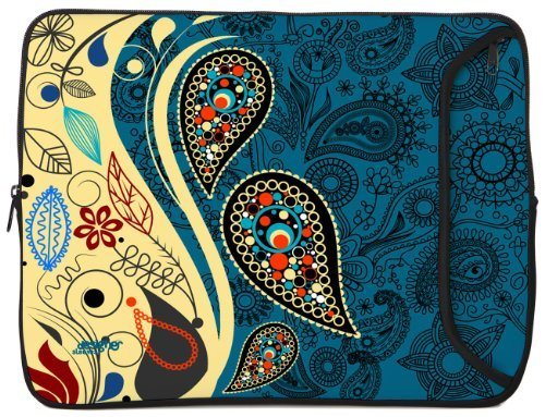 designer-sleeves-paisley-fashion-sleeve-for-15-inch-laptop-blue-15ds-pf-by-designer-sleeves