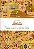 CITIx60: Berlin