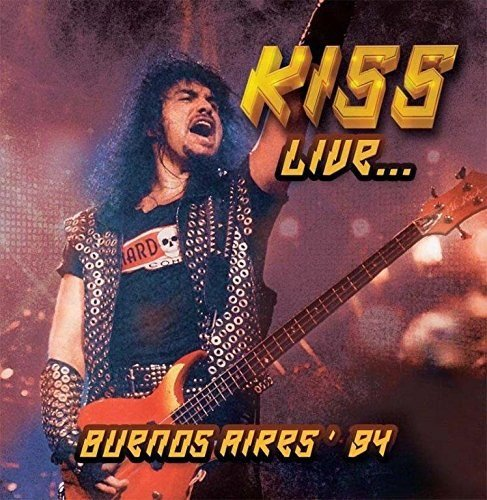 live-buenos-aires-94-2cd-set