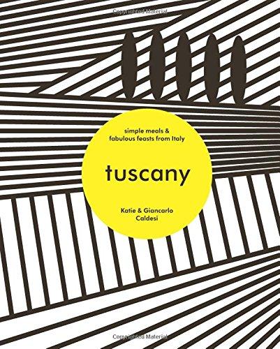 Preisvergleich Produktbild Tuscany