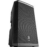 Electro-Voice ZLX-12P altoparlante