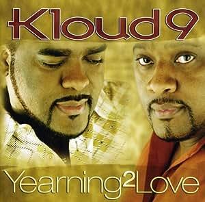 Yearning 2 Love