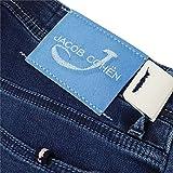 Jacob Cohen J688COMF00553W30047 Jeans Mann Jeans 35 US
