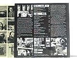 Quartett im Bett - Original-Filmmusik