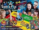 Bottle Flip Challenge Set Game