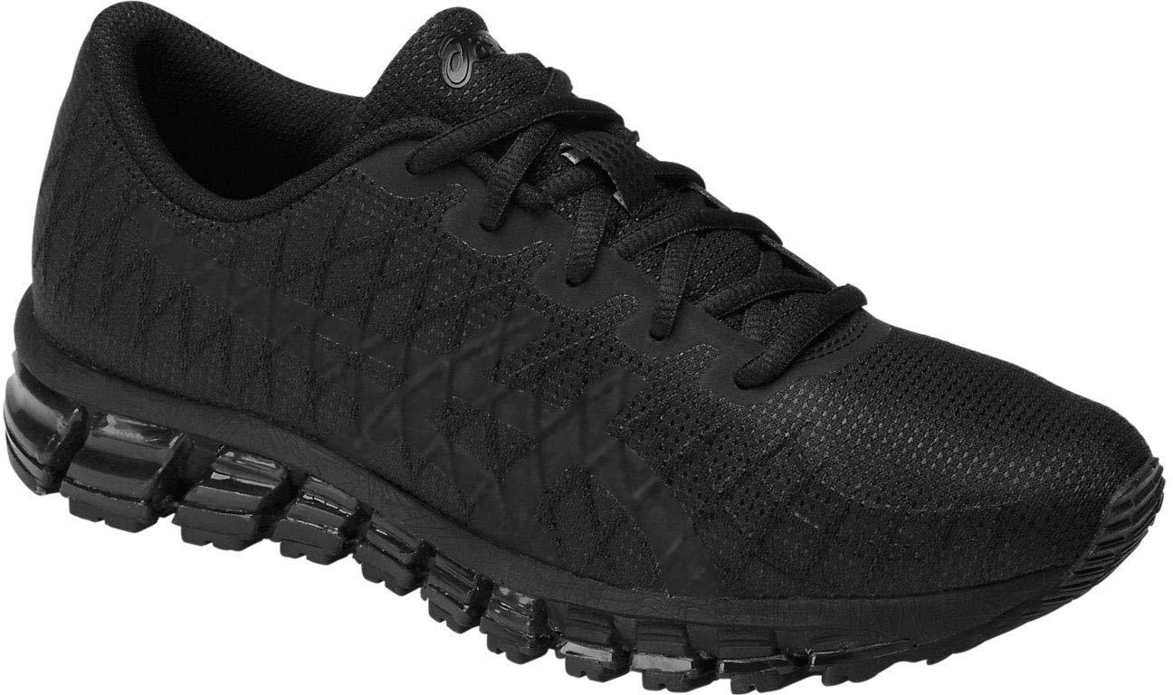 ASICS – Womens Gel-Quantum 180 4 Shoes