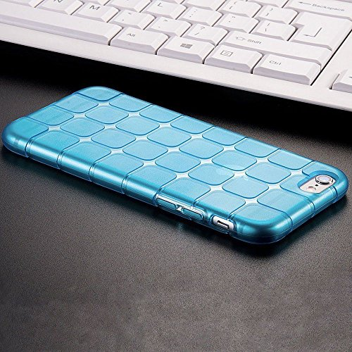 ultra-thin-tpu-silicone-gel-rubber-case-free-screen-protector-for-apple-iphone-5-5s-se-color-blue