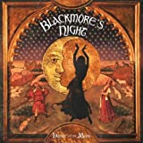 Blackmore'S Night: Dancer & the Moon (Audio CD)