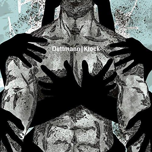 Phantom Studies (2x12'') [Vinyl Maxi-Single] (12 X 12 Vinyl)