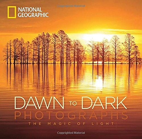 Dawn To Dark (National Geographic)