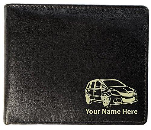 opel-zafira-personalizzata-portafoglio-da-uomo-in-pelle-stile-toscana